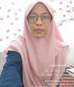 IMG_20200714_154420 - Mulyasari Linda